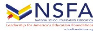MVTHS is a Proud member of the National School Foundation Association