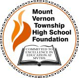 Mount Vernon Township High School Foundation